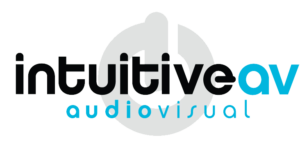 intuative-av Logo